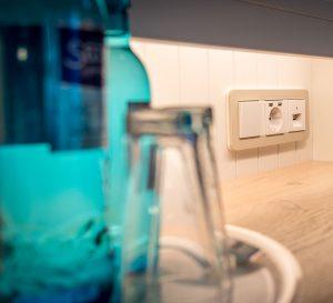 Galerie.26